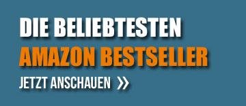 Die beliebtesten Steinschleuder-Bestseller der Amazon Kunden